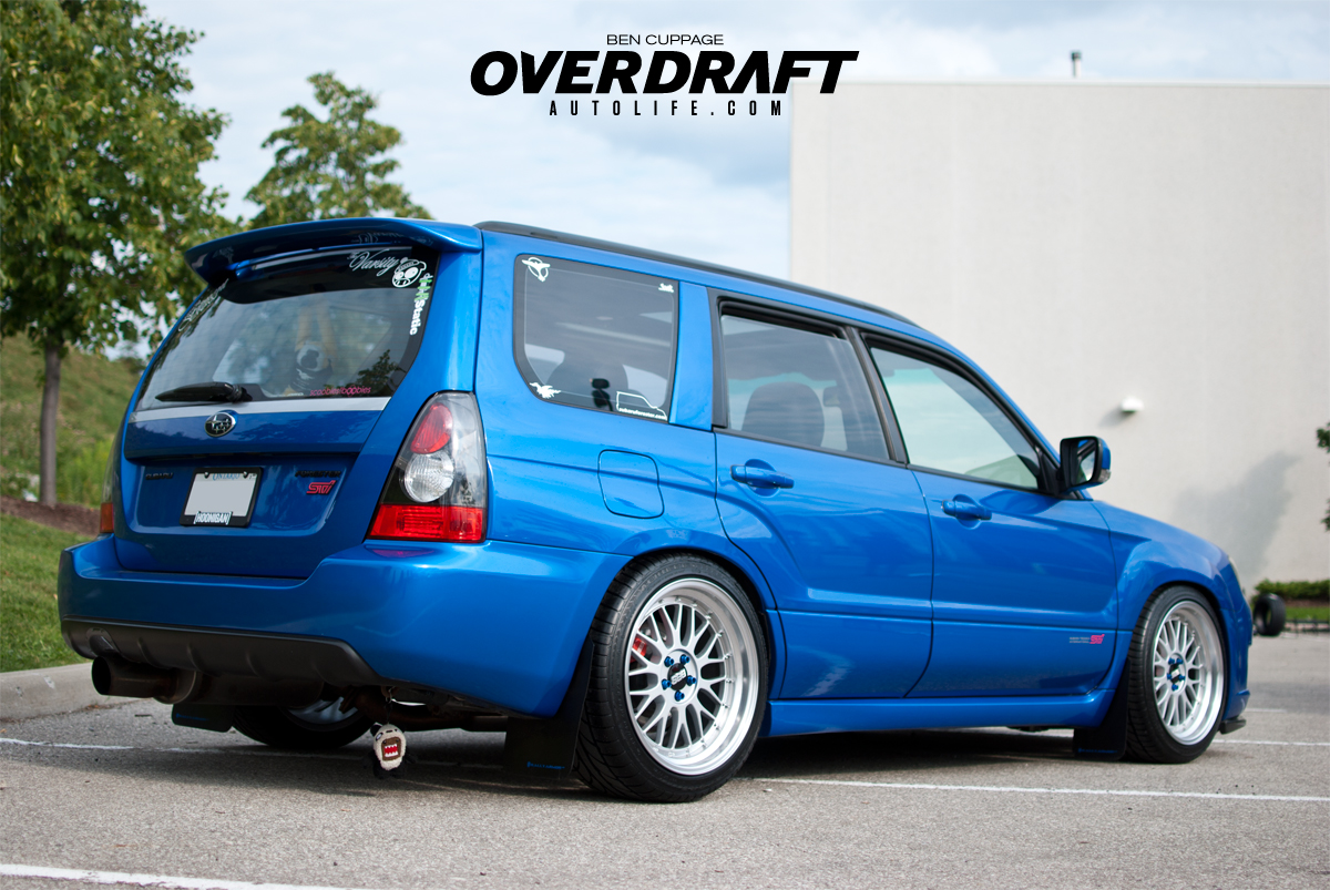 67 best subaru images on pinterest subaru forester japanese 67 best subaru images on pinterest subaru forester japanese cars and subaru wagon vanachro Images