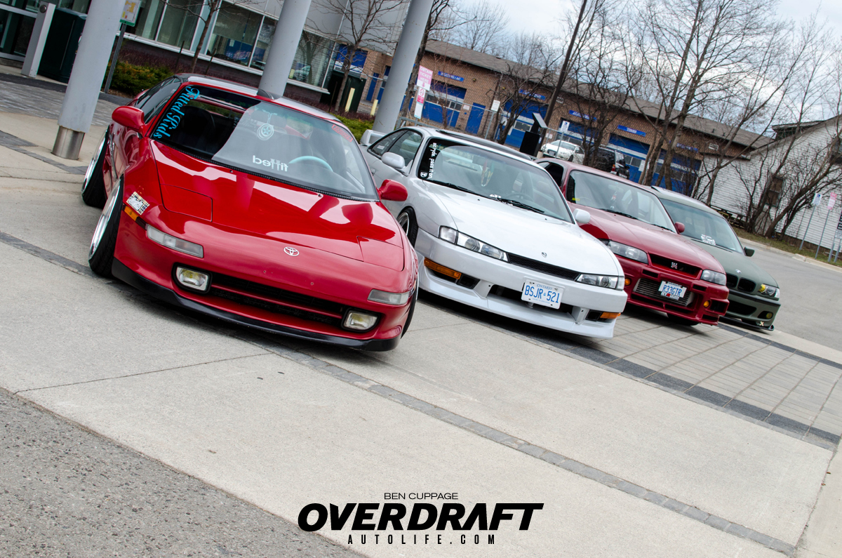 fitted_kids_4car_lineup