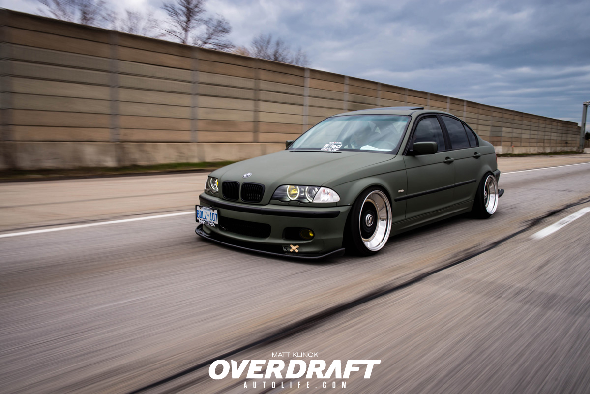 fitted_kids_BMW_rolling