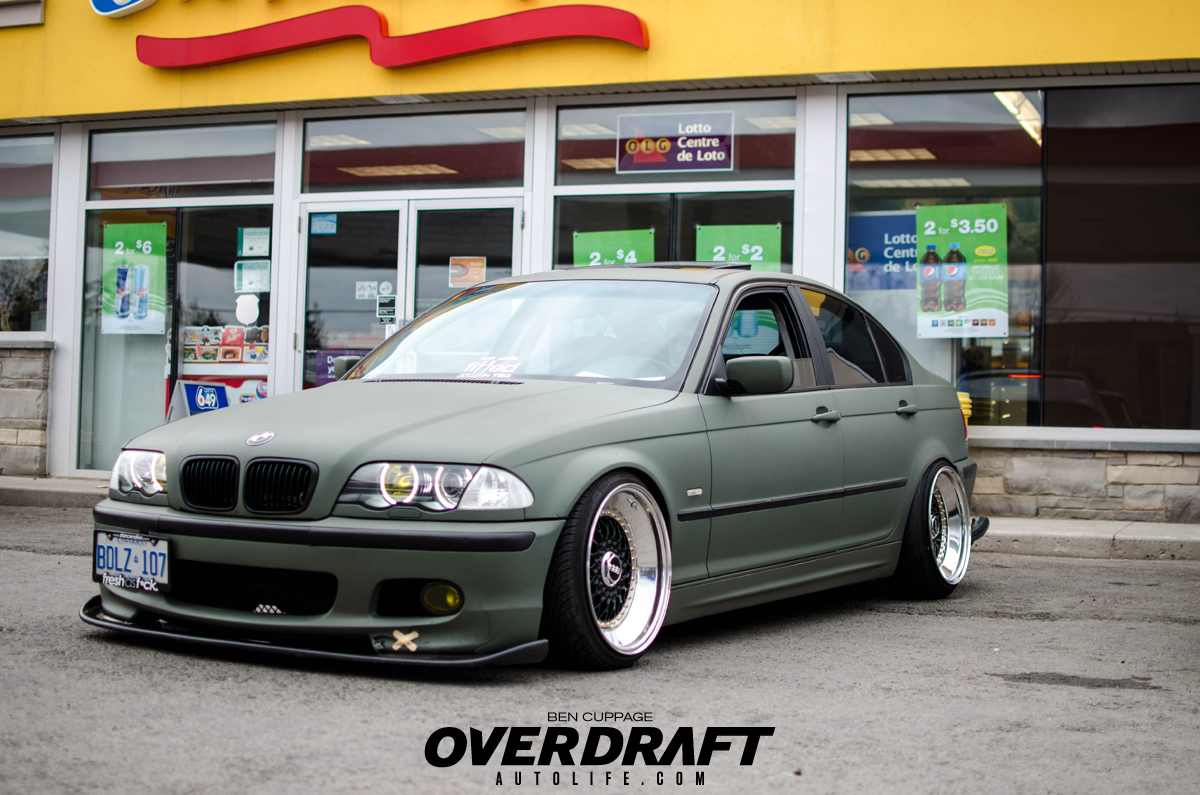 fitted_kids_bmw