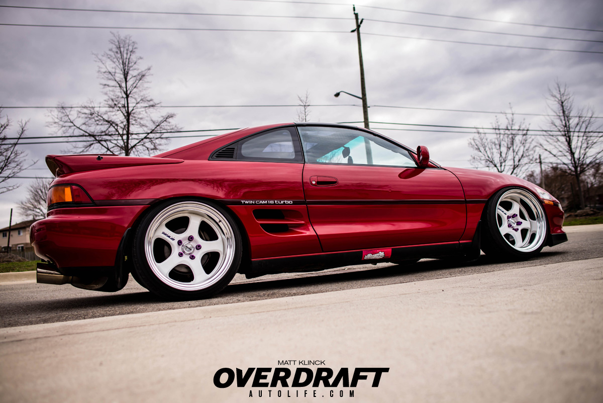 fitted_kids_mr2_low