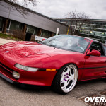 fitted_kids_mr2_low_angle