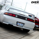 fitted_kids_s14_mr2