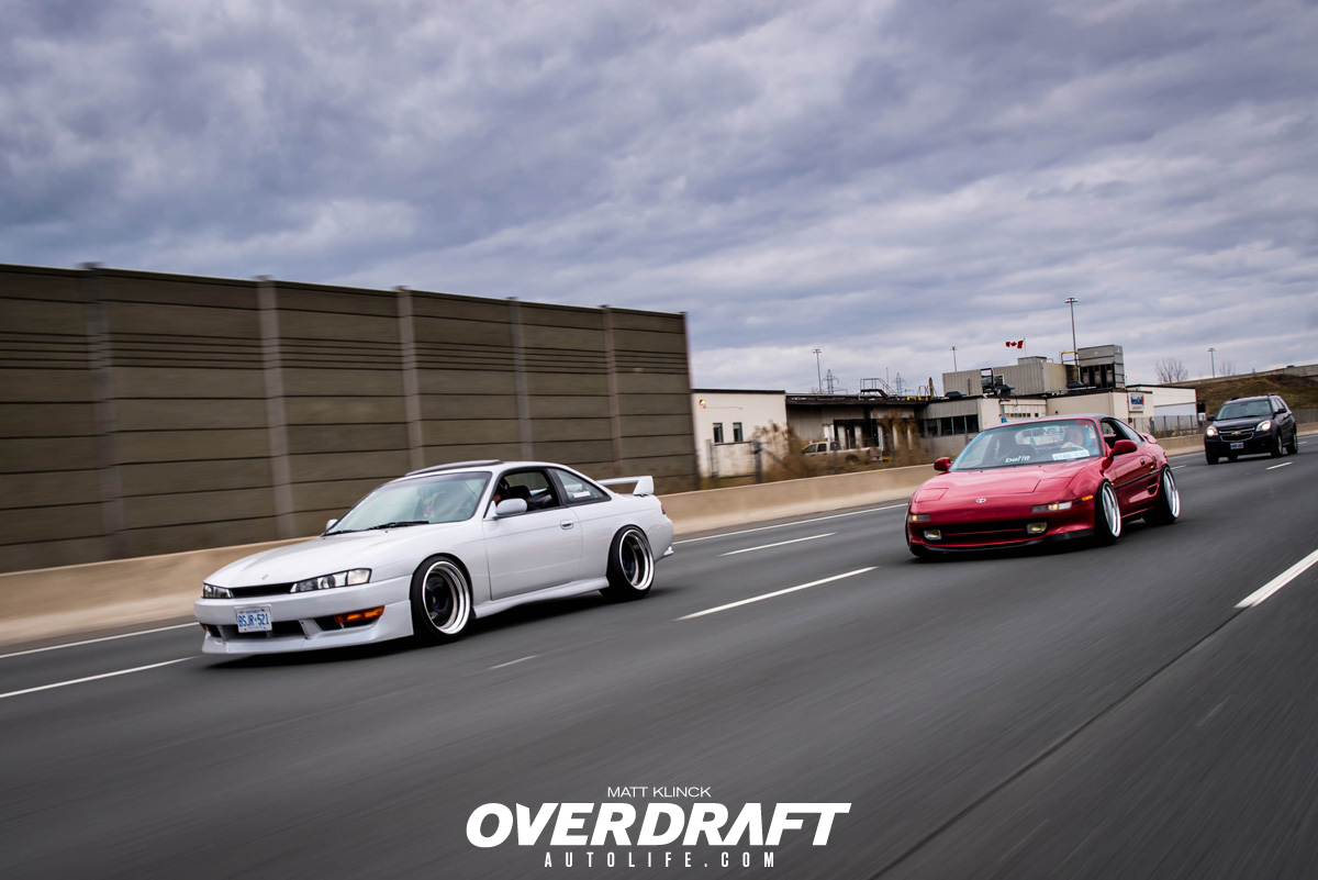 fitted_kids_s14_mr2_rolling