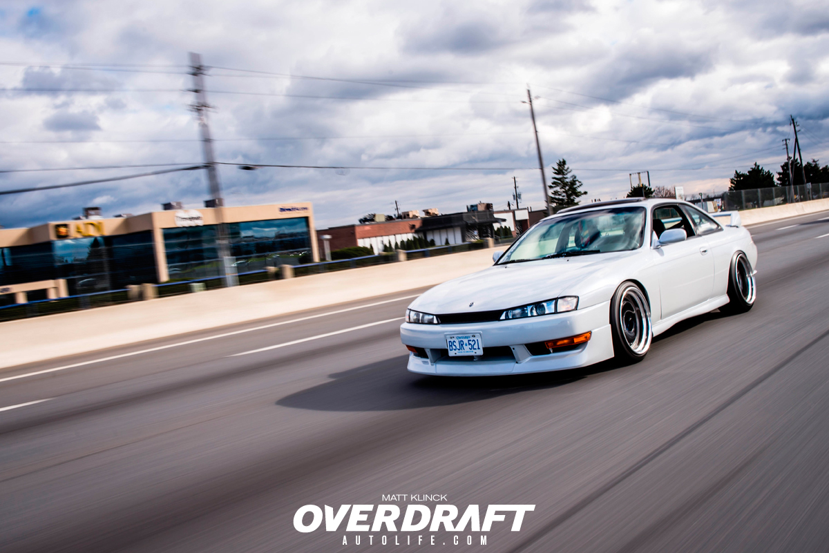 fitted_kids_s14_rolling