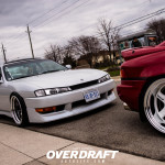 fitted_kids_s14_wheel