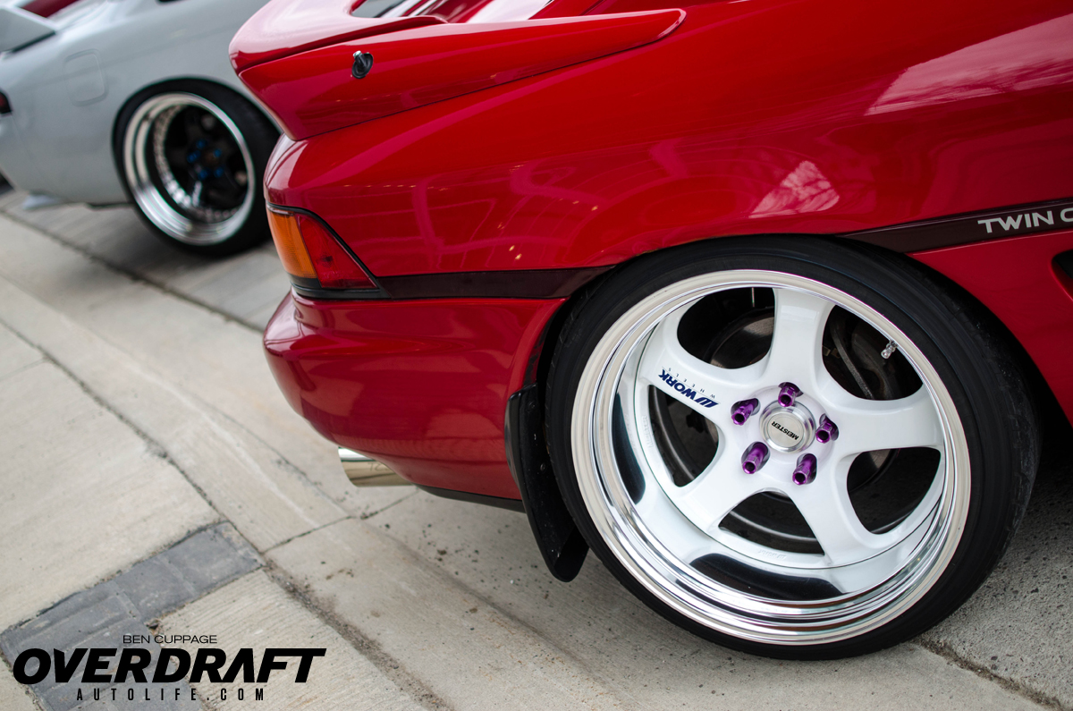fitted_kids_work_wheels