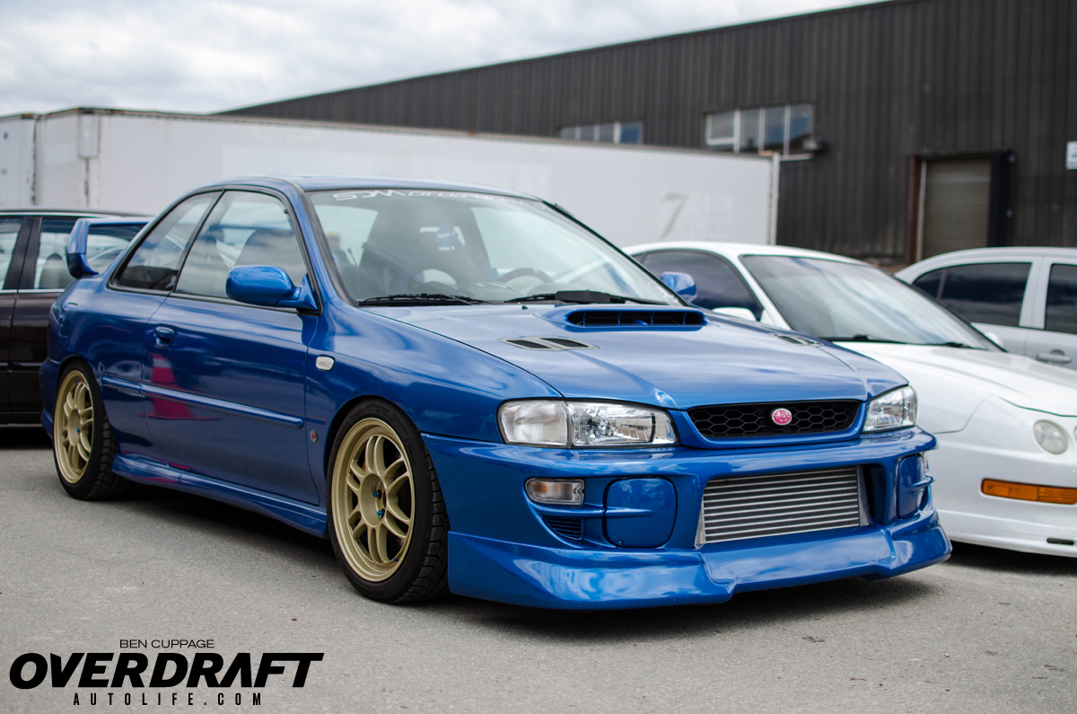 tiremag_ertefa_gc_sti