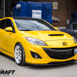 tiremag_ertefa_mazdaspeed