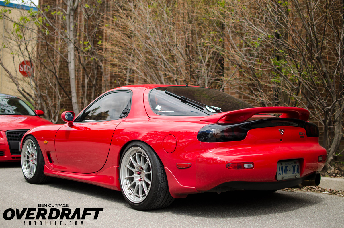 tiremag_ertefa_red_rx7