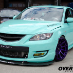 tiremag_ertefa_teal_purple_3