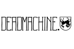 deadmachine