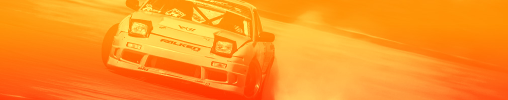 drivers-banner