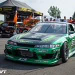 fd-canada-world-forreeest