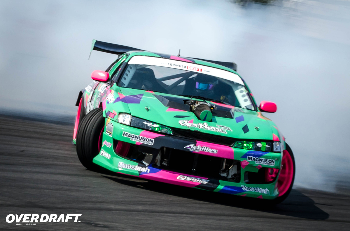 formulad-canada-world-alec