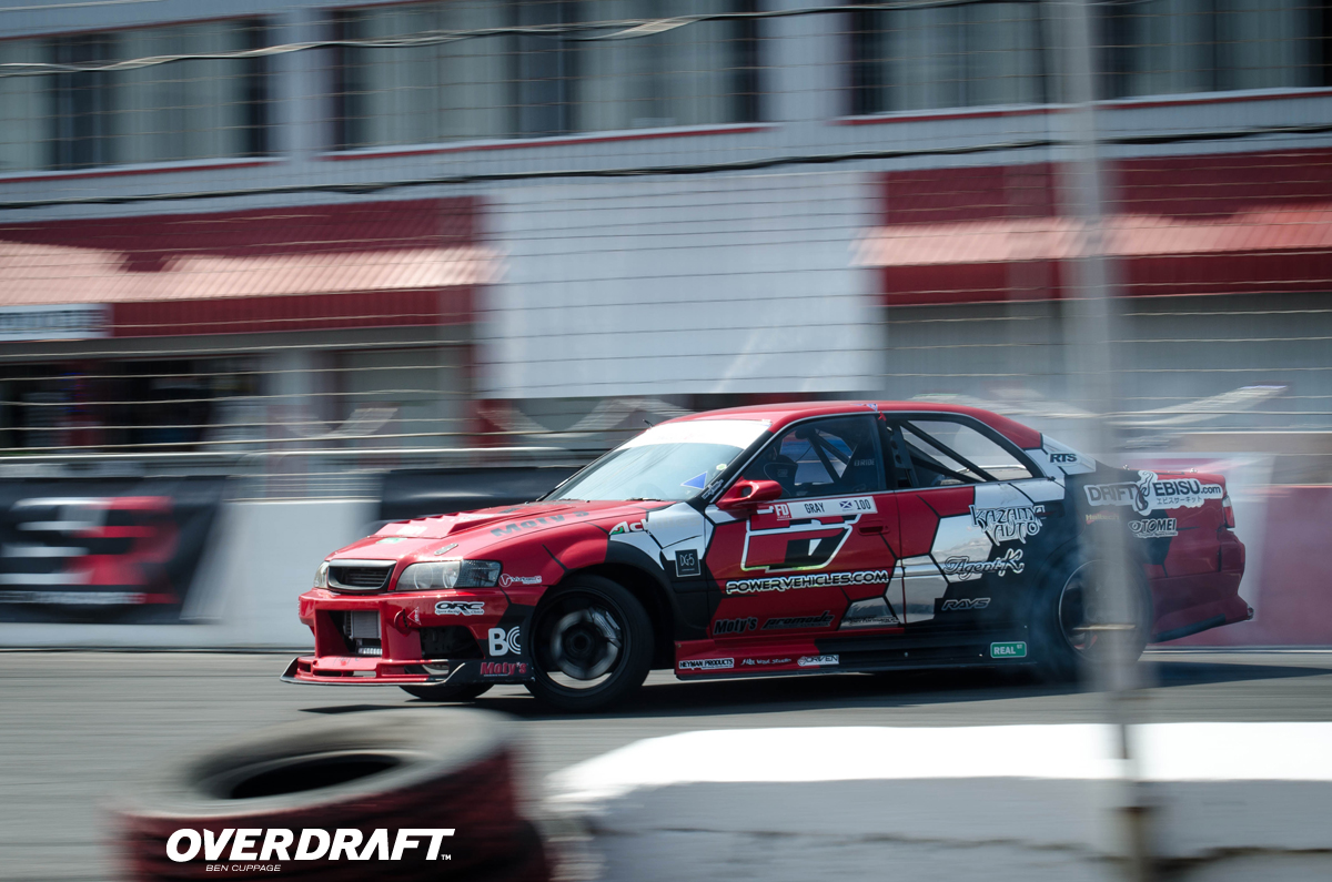 formulad-canada-world-andy-gray
