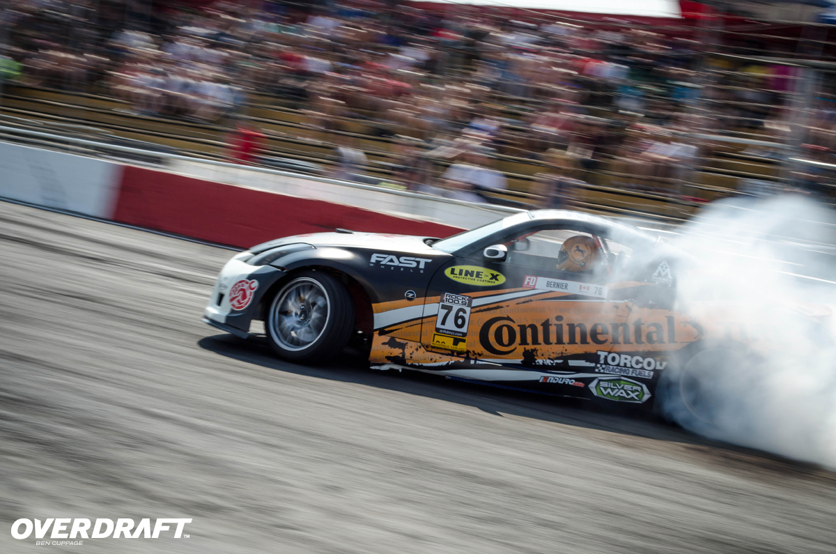 formulad-canada-world-babu