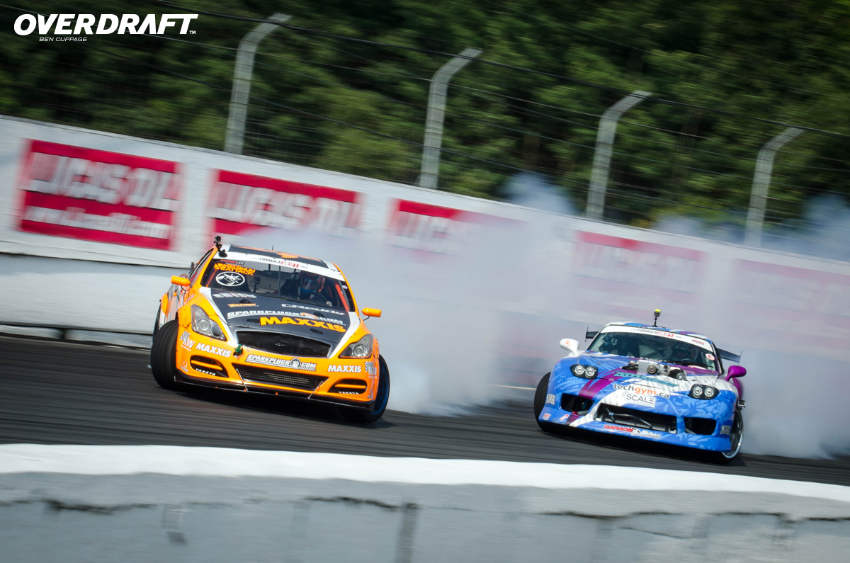 formulad-canada-world-battletime