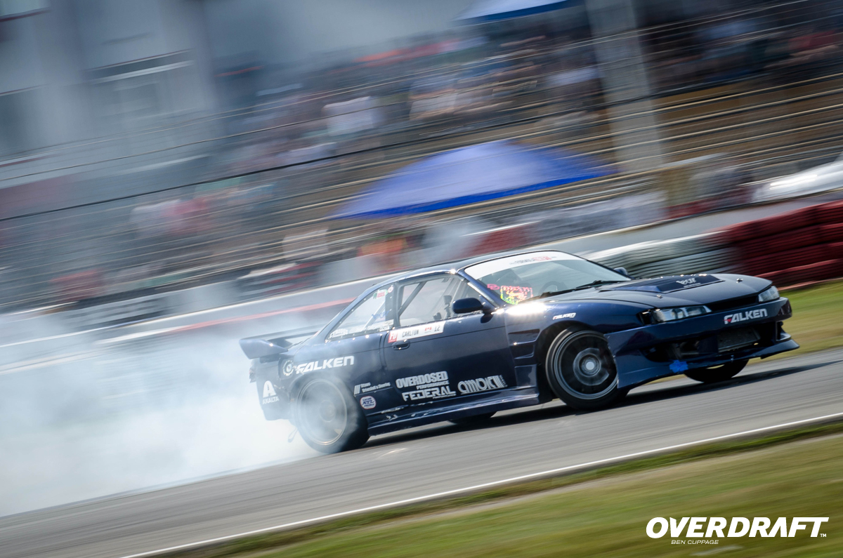 formulad-canada-world-brad-carlton