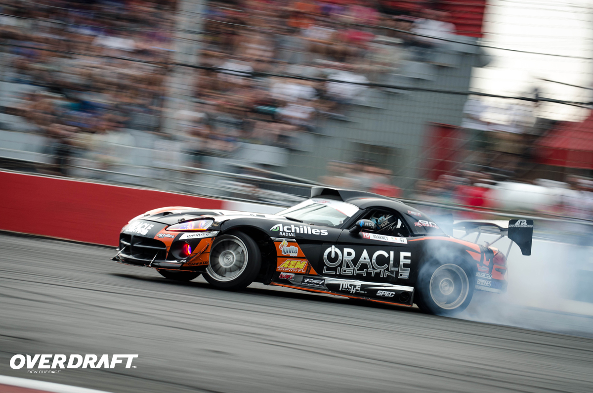 formulad-canada-world-dean