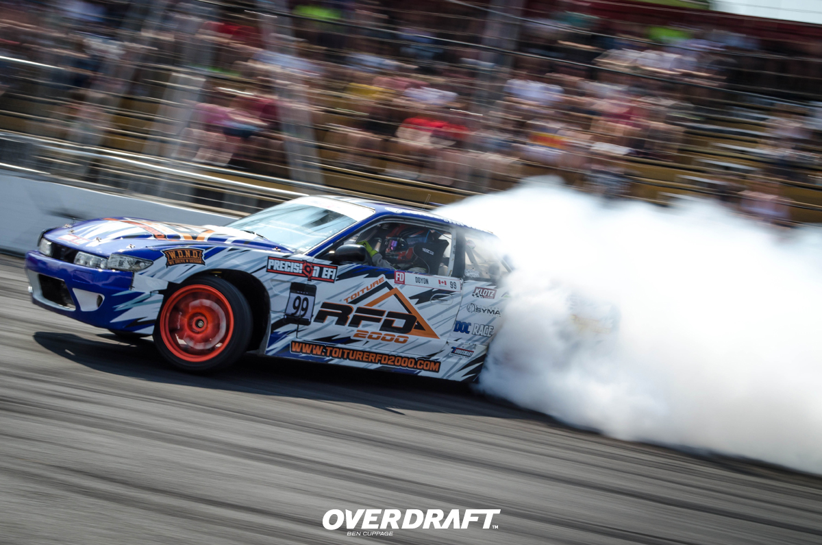 formulad-canada-world-doyon