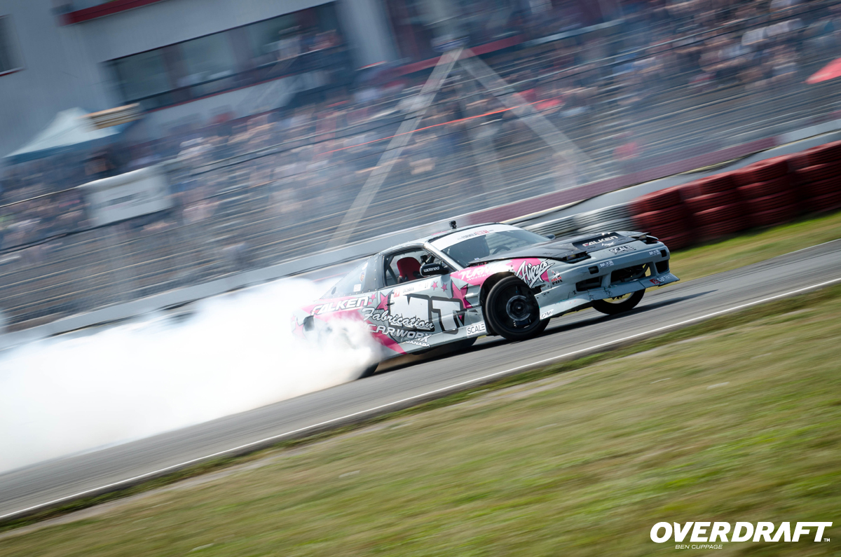 formulad-canada-world-falken