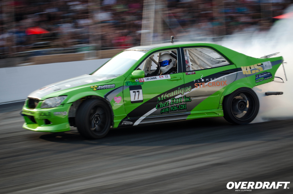 formulad-canada-world-laflamme-2