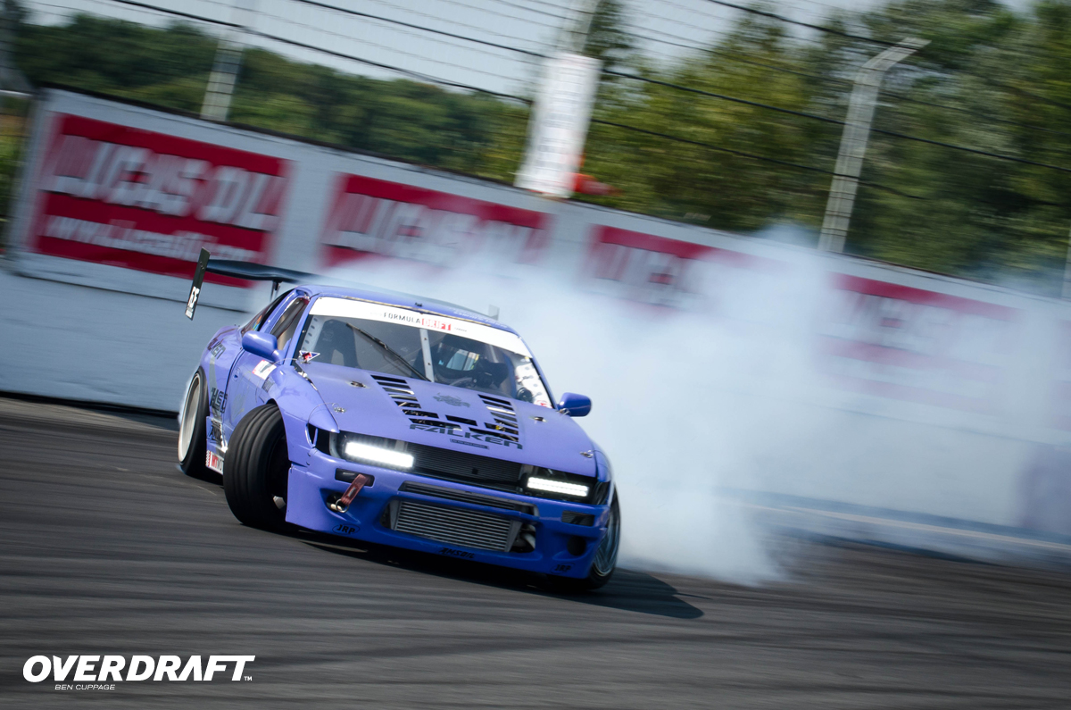 formulad-canada-world-marin