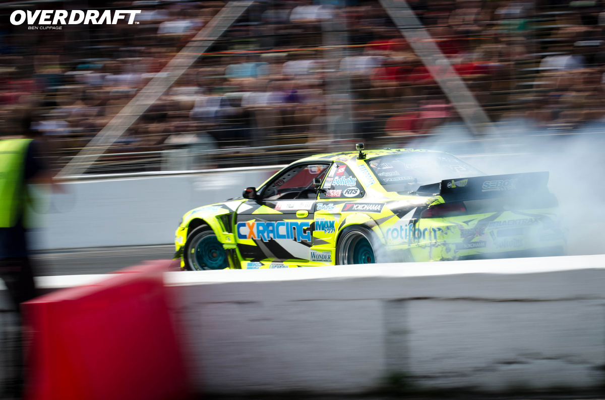 formulad-canada-world-matt
