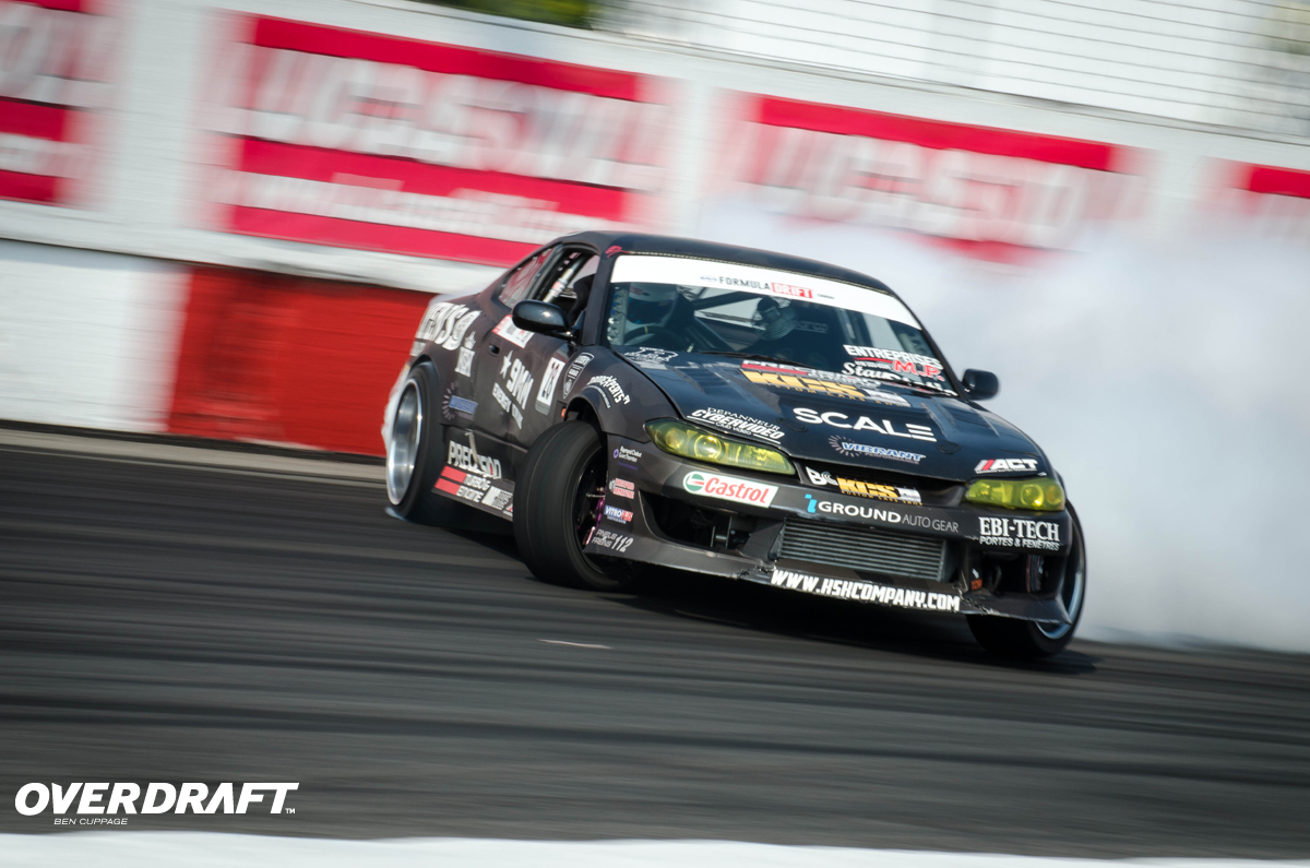 formulad-canada-world-morin