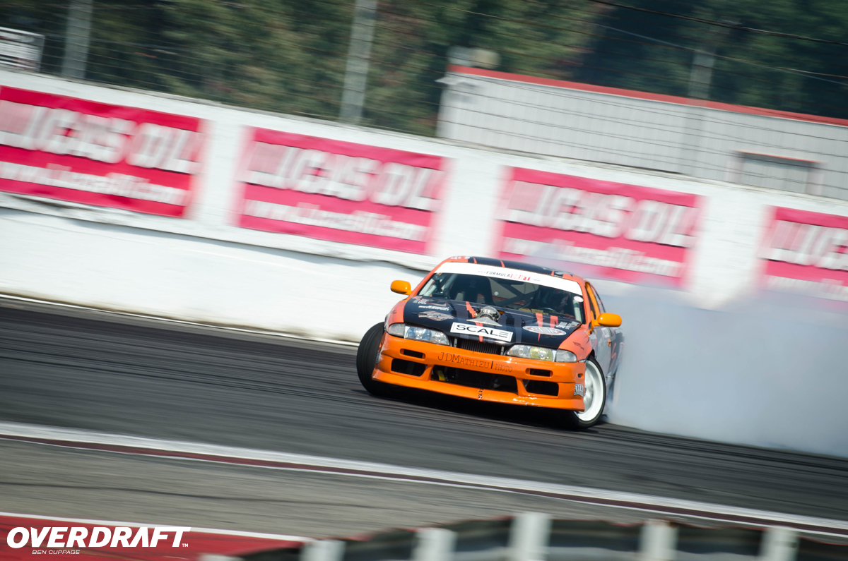 formulad-canada-world-orange