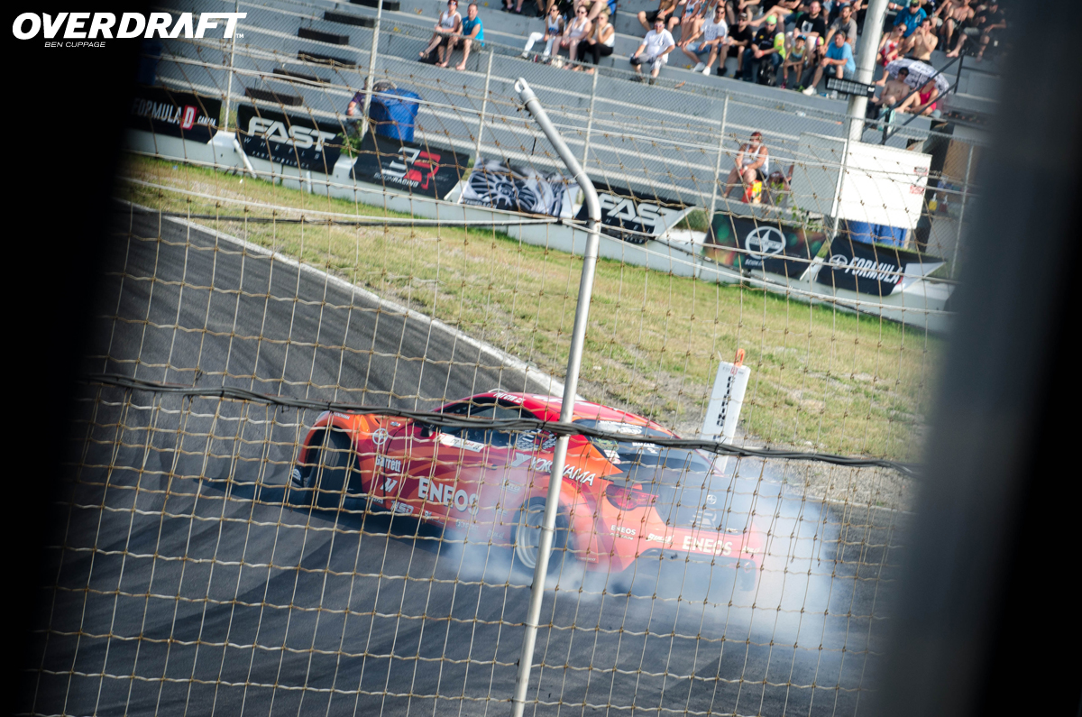 formulad-canada-world-pat