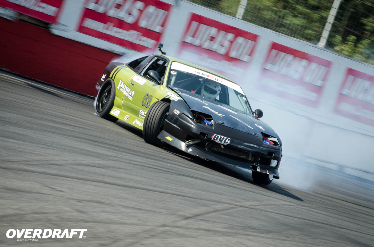 formulad-canada-world-patinka