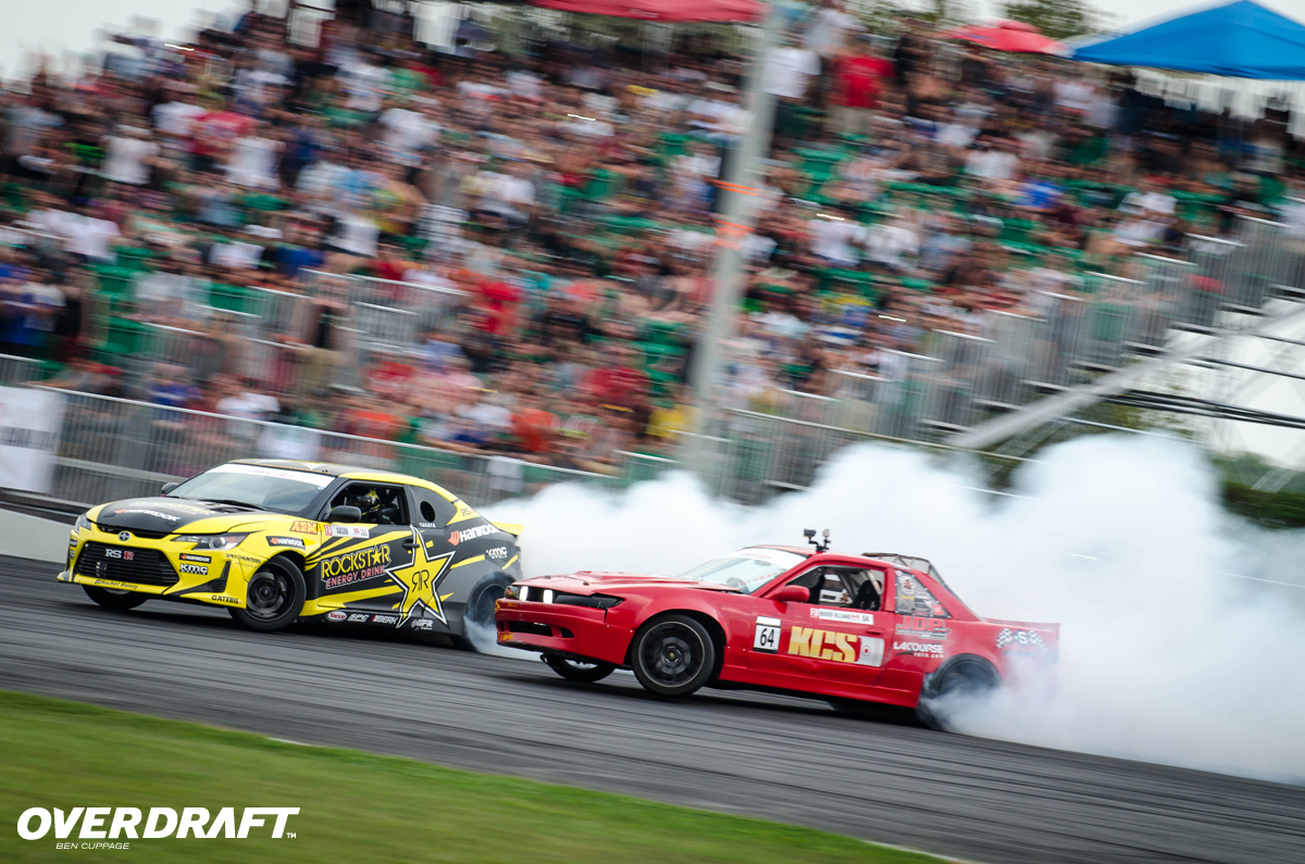 formulad-canada-world-push-hard