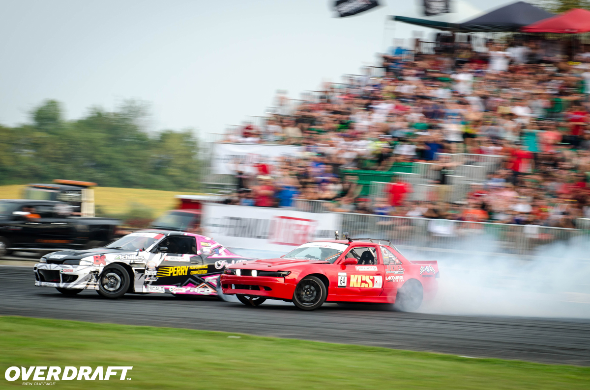 formulad-canada-world-tandemtime