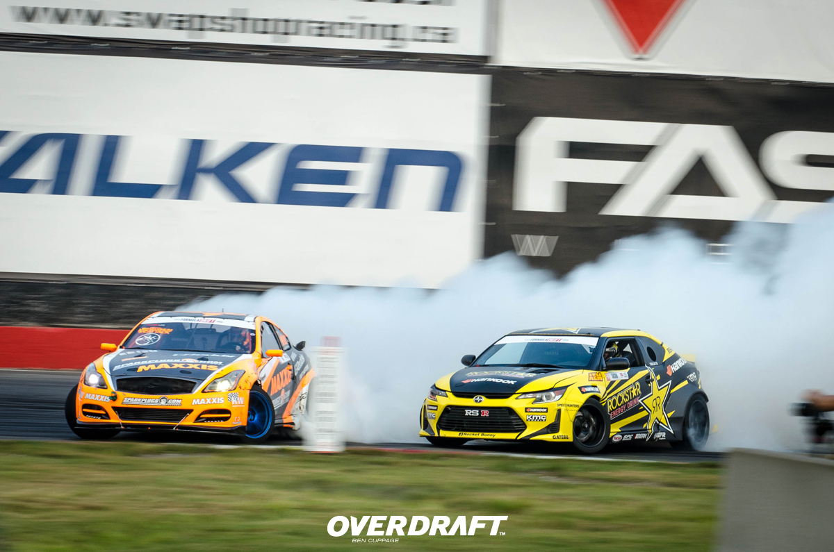 formulad-canada-world-hammer-attack