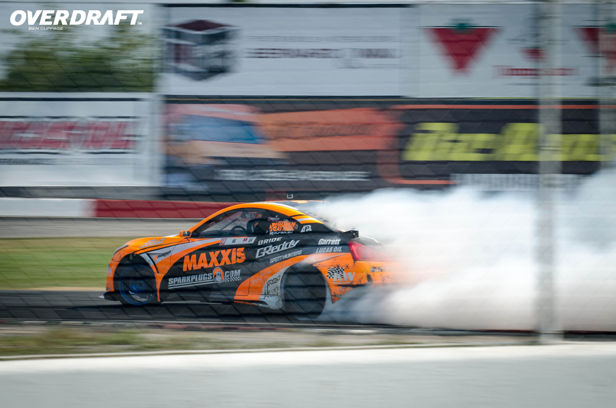 formulad-canada-world-ng-fence
