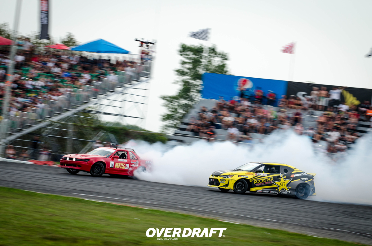 formulad-canada-world-pulling