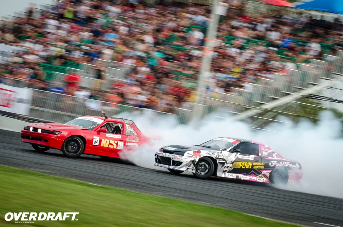 formulad-canada-world-quebec
