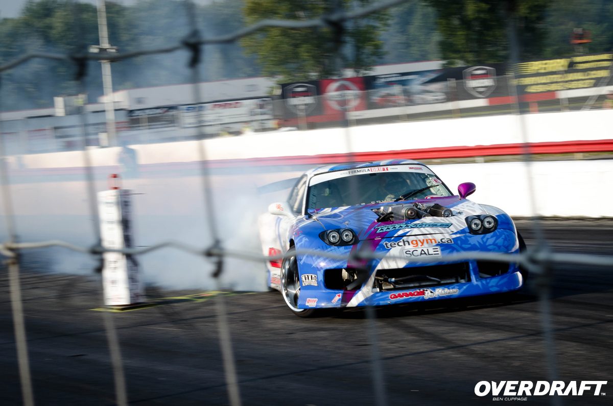 formulad-canada-world-rx7-speed