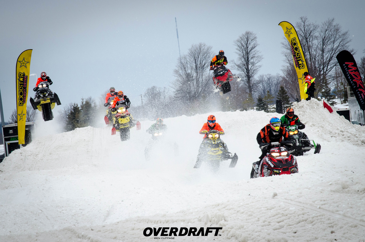 csra-snowcross-theyrecoming