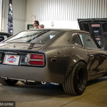 fitted-2016-datsun