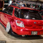 fitted-2016-impreza-camber