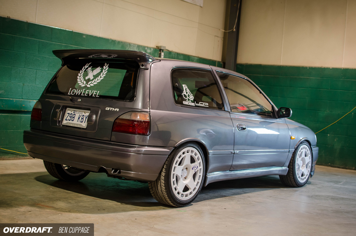 fitted-2016-pulsar