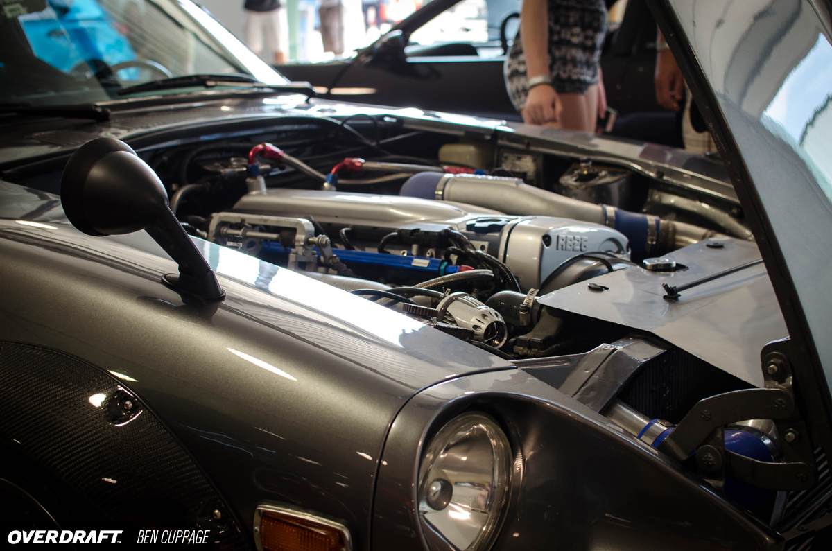 fitted-2016-rb-datsun