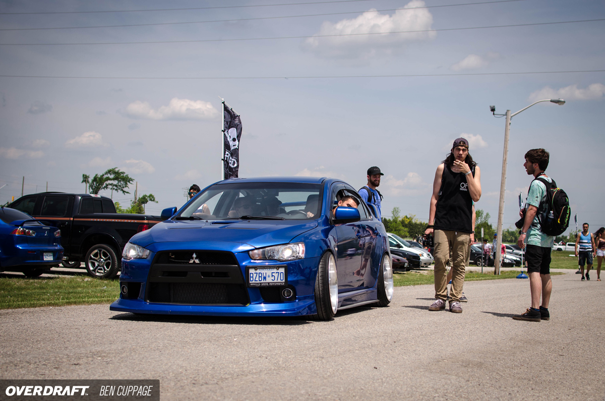 fitted-2016-roll-in