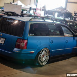 fitted-2016-vw-wagon